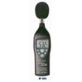 Cem DT 805 Portatif ses seviyesi ölçer