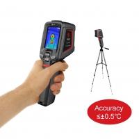 Guide ENER120TH Termal Kamera