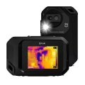 FLİR C2 80X60 Termal Kamera