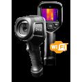 Flir E6-XT Termal Kamera