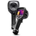 Flir E5-XT Termal Kamera