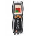Testo 330-2 LL Baca gazı analizör