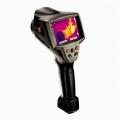 Testo 882 Termal Su Kaçak Tespit Kamerası