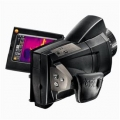 Testo 890-1 Termal Kamera