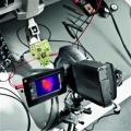 Testo 885-2 Termal Kamera Seti