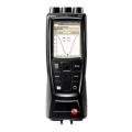 Testo 480 Çok fonksiyonlu Ölçüm Cihazı