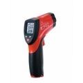 Cem DT 8862 İnfrared Termometre