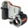 Flir T 250 Termal Kamera