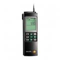 Testo 545 Işık Şiddeti ölçüm cihazı