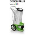 Resol SBS 2000 Kireç Temizleme ve doldurma boşaltma pompası