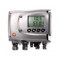 Testo 6681 Endüstriyel Nem Transmiteri