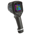 Flir Thermal İmaging cameras
