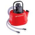 Rocal 20 Tesisat yıkama pompası