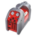 Rothenberger Rorec soğutucu gaz toplama cihazı