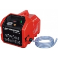 Rothenberger RP PRO 3 Elektrikli Test Pompası