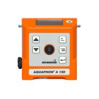 Sewerin Aquaphon A150 - Elektro Akustik Su Kaçak Tespit Dedektörü