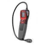 Ridgit Micro CD-100 Yanıcı gaz kaçak dedektörü