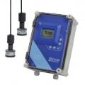 Greyline DLT 2.0 Fark Seviye Transmitteri