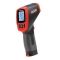 Ridgid Mikro IR 100 İnfrared Termometre