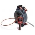 Ridgid Microdrain  D65 Kanal Kamerası