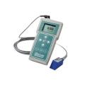 Portatif Doppler Debimetre PDFM 5.0