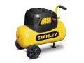 Stanley 24 lt yağsız Kompresör