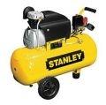 Stanley 50 lt yağlı kompresör
