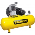 Stanley Hava Kompresörü