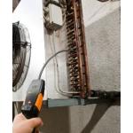 testo 316-3 Klima Gazı Kaçak Tespit Dedektörü